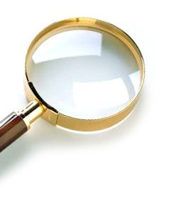 Charleston Private Investigator